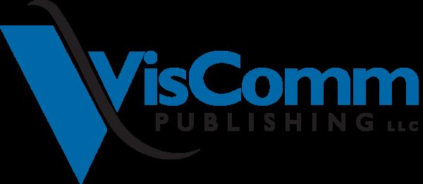 VisComm Publishing LLC
